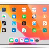 【2020年版】iPhone/iPad DLNA無料アプリ個人的ランキング